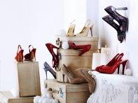 buty damskie, szpilki