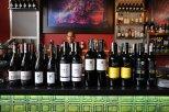 Wina australijskie