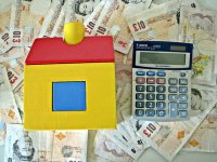 dofinansowanie na zakup mieszkania