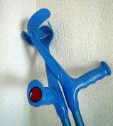 Kule ortopedyczne