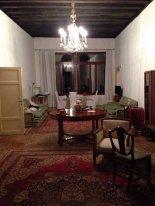 przykładowe wnętrze pokoju