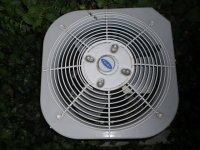 element klimatyzatora