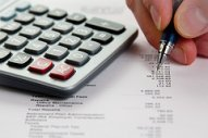 finanse, rachunki