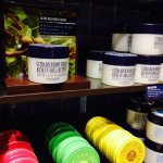 wysokiej jakości kosmetyki naturalne w sklepie