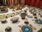 Zastawa porcelanowa