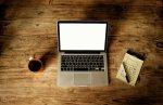 licytacje online