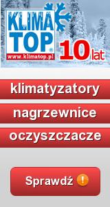 klimatop.pl