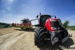 traktor, ciągnik