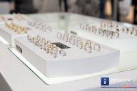 Biżuteria u jubilera