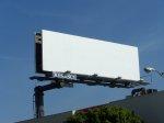 billboard-obrazek