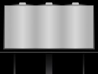 baner-obrazek